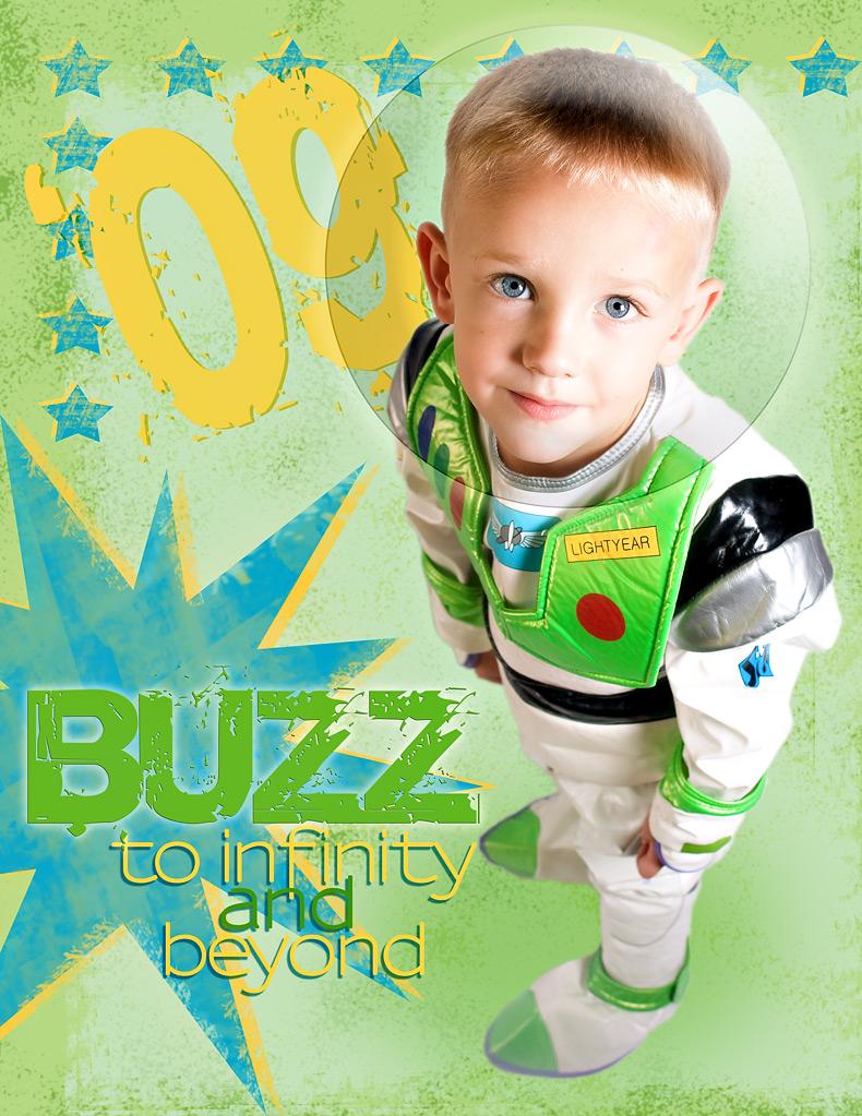 Buzz-Lightyear1