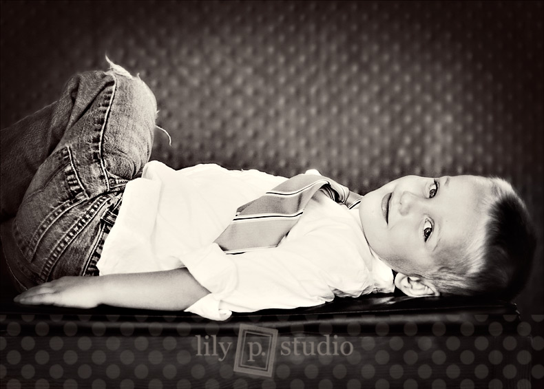Phoenix-Childrens-Photographer