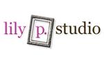 www.lilypstudio.com